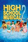 High School Musical 2 Movie Streaming Online Watch on Disney Plus Hotstar, Jio Cinema