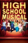 High School Musical Movie Streaming Online Watch on Disney Plus Hotstar, Jio Cinema
