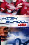 High School U.S.A. Movie Streaming Online Watch on Amazon
