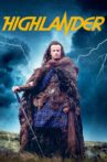 Highlander Movie Streaming Online Watch on Tubi