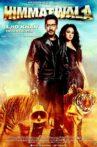 Himmatwala Movie Streaming Online Watch on Google Play, Netflix , Youtube, iTunes