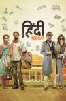 Hindi Medium Movie Streaming Online Watch on Amazon