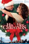 His and Her Christmas Movie Streaming Online Watch on Tubi