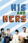 His and Hers Movie Streaming Online Watch on Tubi