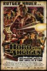 Hobo with a Shotgun Movie Streaming Online Watch on Tubi