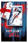 Holiday Hell Movie Streaming Online Watch on Tubi