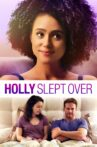Holly Slept Over Movie Streaming Online Watch on Amazon