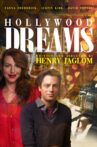 Hollywood Dreams Movie Streaming Online Watch on Tubi