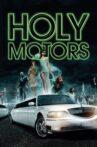 Holy Motors Movie Streaming Online Watch on Tubi