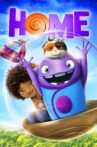Home Movie Streaming Online Watch on Google Play, Youtube, iTunes
