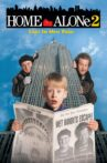 Home Alone 2: Lost in New York Movie Streaming Online Watch on Disney Plus Hotstar, Google Play, Youtube, iTunes