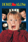 Home Alone Movie Streaming Online Watch on Disney Plus Hotstar, Google Play, Youtube, iTunes
