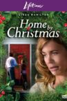 Home By Christmas Movie Streaming Online Watch on Tubi