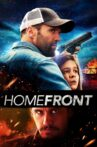 Homefront Movie Streaming Online Watch on Amazon, MX Player, Tata Sky