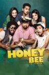 Honey Bee Movie Streaming Online Watch on Amazon, Disney Plus Hotstar, Google Play, Youtube