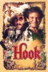 Hook Movie Streaming Online Watch on Jio Cinema