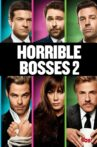 Horrible Bosses 2 Movie Streaming Online Watch on Amazon, Google Play, Hungama, Youtube