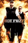 Hot Fuzz Movie Streaming Online Watch on Google Play, MX Player, Youtube, iTunes