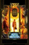 Hotel Artemis Movie Streaming Online Watch on Amazon, Google Play, Tata Sky , Youtube