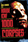 House of 1000 Corpses Movie Streaming Online Watch on Tubi