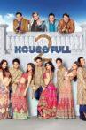 Housefull 2 Movie Streaming Online Watch on Disney Plus Hotstar, ErosNow, Jio Cinema