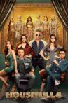 Housefull 4 Movie Streaming Online Watch on Disney Plus Hotstar
