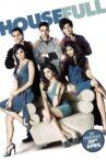 Housefull Movie Streaming Online Watch on ErosNow, Google Play, Jio Cinema, Sun NXT, Youtube, Zee5