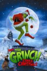 How the Grinch Stole Christmas Movie Streaming Online Watch on Google Play, Netflix , Youtube