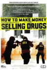 How to Make Money Selling Drugs Movie Streaming Online Watch on Tubi