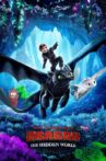 How to Train Your Dragon: The Hidden World Movie Streaming Online Watch on Google Play, Youtube, iTunes