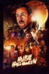 Hubie Halloween Movie Streaming Online Watch on Netflix