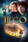 Hugo Movie Streaming Online Watch on Google Play, Jio Cinema, Netflix , Youtube