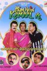 Hum Hain Kamaal Ke Movie Streaming Online Watch on Zee5