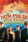 Hum Kisi Se Kum Nahin Movie Streaming Online Watch on Amazon, Jio Cinema, MX Player, Shemaroo Me, Tata Sky , Voot, Yupp Tv