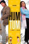 Hum Tum Movie Streaming Online Watch on Amazon, Google Play, Youtube, iTunes