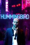Hummingbird Movie Streaming Online Watch on Google Play, Netflix , Tubi, Youtube, iTunes