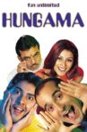 Hungama Movie Streaming Online Watch on Disney Plus Hotstar