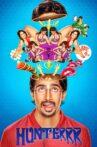 Hunterrr Movie Streaming Online Watch on Amazon, Google Play, Jio Cinema, Netflix , Shemaroo Me, Tata Sky , Viu, Youtube, Yupp Tv , iTunes