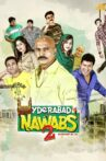 Hyderabad Nawabs 2 Movie Streaming Online Watch on MX Player