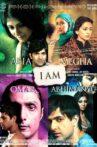 I Am Movie Streaming Online Watch on Amazon, Netflix