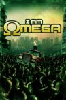 I Am Omega Movie Streaming Online Watch on Tubi