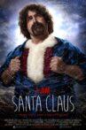 I Am Santa Claus Movie Streaming Online Watch on Tubi
