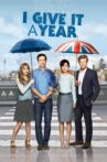 I Give It a Year Movie Streaming Online Watch on Tubi