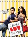 I Hate Luv Storys Movie Streaming Online Watch on Google Play, Netflix , Youtube, iTunes
