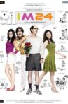 I m 24 Movie Streaming Online Watch on Amazon, MX Player, Shemaroo Me, Tata Sky , iTunes