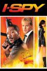 I Spy Movie Streaming Online Watch on Netflix