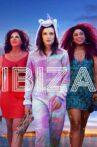 Ibiza Movie Streaming Online Watch on Netflix