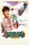 Iblis Movie Streaming Online Watch on Amazon