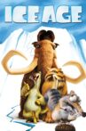 Ice Age Movie Streaming Online Watch on Disney Plus Hotstar, Google Play, Youtube, iTunes