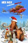 Ice Age: A Mammoth Christmas Movie Streaming Online Watch on Disney Plus Hotstar